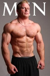 Manifest Men Ben Kieren Muscle Hunk Bodybuilder Download Full Twink Gay Porn Movies Here