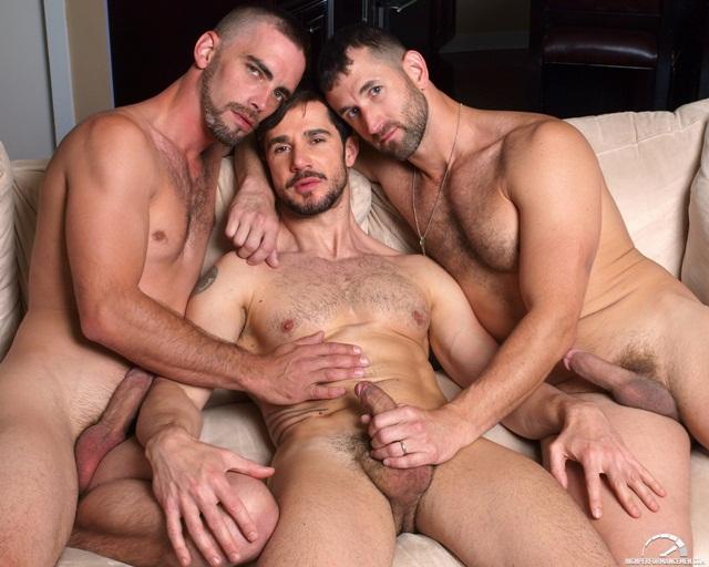 Sexy nerd atholic boy training threesome group, too. Open