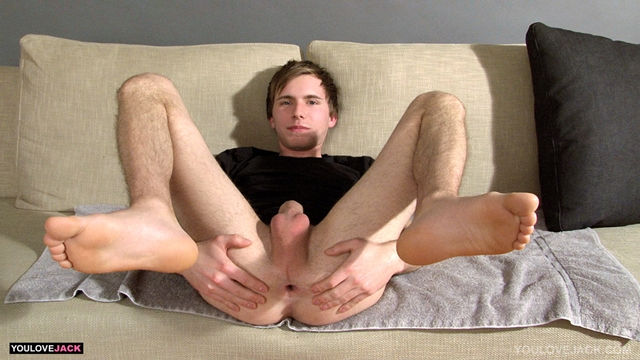 You-Love-Jack-Dirty-little-twink-with-thick-uncut-cock-Mike-Rivers-08-gay-porn-movies-download-torrent-photo