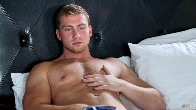 Johnny-Torque-and-Connor-Maguire-Next-Door-Buddies-gay-porn-stars-ass-fuck-rim-asshole-suck-dick-fuck-man-hole-01-gay-porn-pics-video-photo