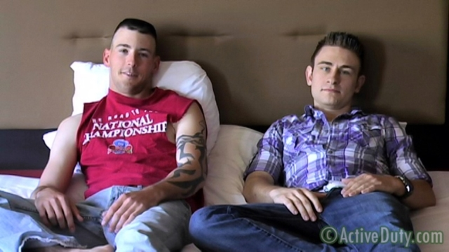 Danny-and-Bryce-Active-Duty-gay-military-porn-soldier-sex-marine-sailor-guys-fuck-anal-ass-naked-armyboy-01-pics-gallery-tube-video-photo