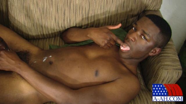 Ryan-All-American-Heroes-nude-amateur-men-gay-porn-soldiers-sailors-firefighters-policemen-09-pics-gallery-tube-video-photo