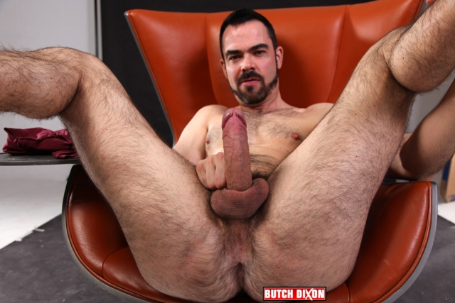 Dolan-Wolf-and-Marc-Angelo-Butch-Dixon-hairy-men-gay-bears-muscle-cubs-daddy-older-guys-subs-mature-male-sex-porn-01-gallery-video-photo