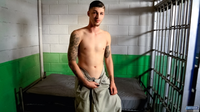 Aaron-Tex-Next-Door-Male-gay-porn-stars-download-nude-young-men-video-huge-dick-big-uncut-cock-hung-stud-02-gallery-video-photo