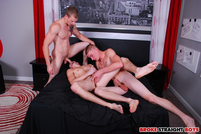 Cage-Kafig-and-Damien-Kyle-Broke-Straight-Boys-amateur-young-men-gay-for-pay-ass-fuck-huge-cock-005-gallery-video-photo