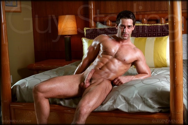 Guy-Sterling-Legend-Men-Gay-sexy-naked-man-Porn-Stars-Muscle-Men-naked-bodybuilder-nude-bodybuilders-big-muscle-001-gallery-video-photo