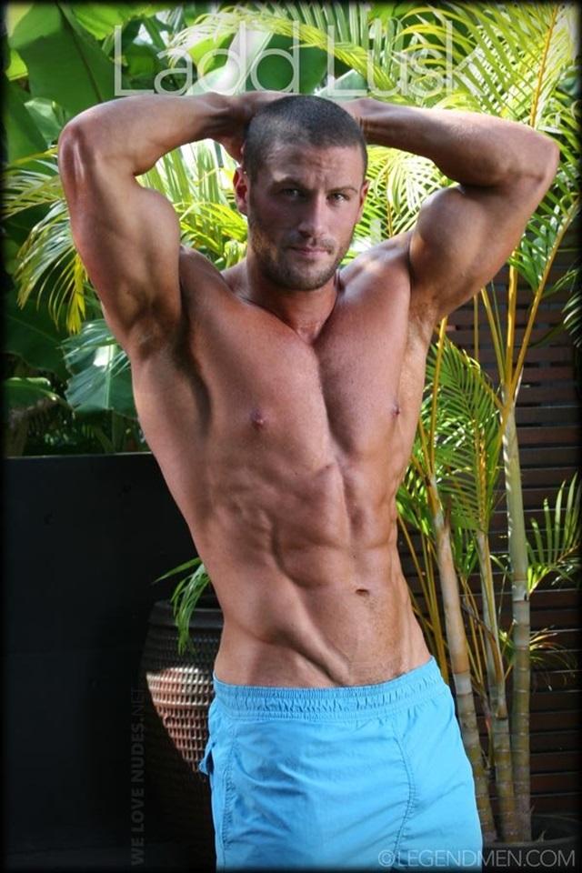 Ladd-Lusk-Legend-Men-Gay-Porn-Stars-Muscle-Men-naked-bodybuilder-nude-bodybuilders-big-muscle-huge-cock-001-gallery-video-photo