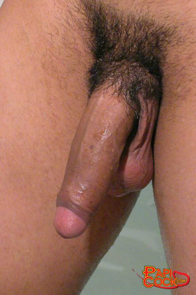 Papi-Cock-Big-Uncut-Latin-Dicks-sexy-shaved-head-Latino-Jonathan-Fernando-huge-latin-dick-thick-rip-asshole-011-male-tube-red-tube-gallery-photo