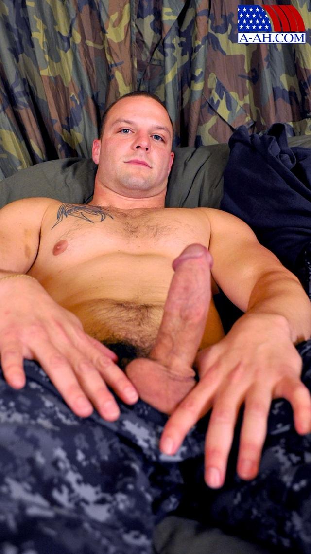 Logan-All-American-Heroes-nude-amateur-men-gay-porn-soldiers-sailors-firefighters-policemen-004-gallery-photo