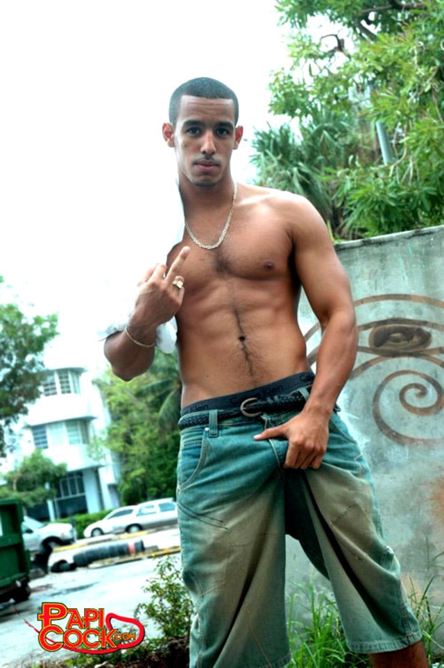 Papi-Cock-Big-Uncut-Latin-Dicks-Beefy-Latin-firefighter-Joe-straight-Cuban-Dominican-handsome-young-bodybuilder-003-male-tube-red-tube-gallery-photo