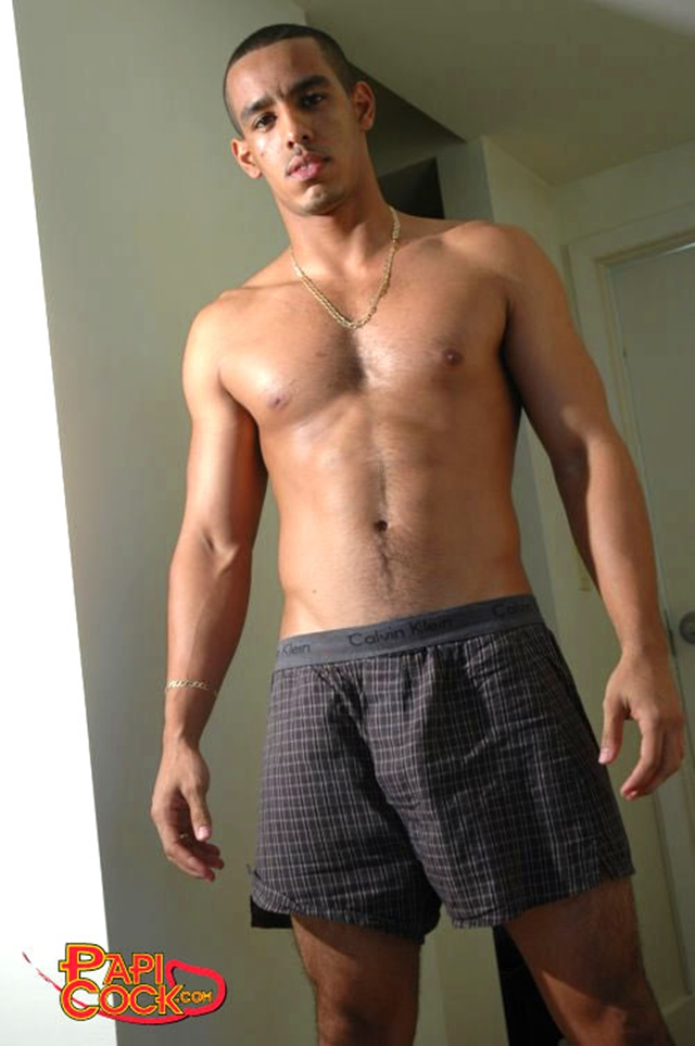Papi-Cock-Big-Uncut-Latin-Dicks-Beefy-Latin-firefighter-Joe-straight-Cuban-Dominican-handsome-young-bodybuilder-006-male-tube-red-tube-gallery-photo
