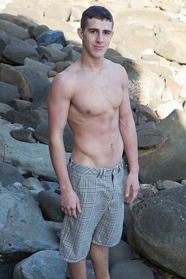 Seth-Sean-Cody-bareback-gay-porn-naked-men-ass-fuck-American-boys-male-muscle-jocks-raw-butt-fucking-sex-002-red-tube-gallery-photo