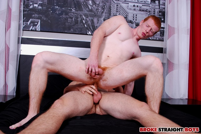 Vinnie-Steel-and-Spencer-Todd-Broke-Straight-Boys-amateur-young-men-gay-for-pay-ass-fuck-huge-cock-011-gallery-video-photo