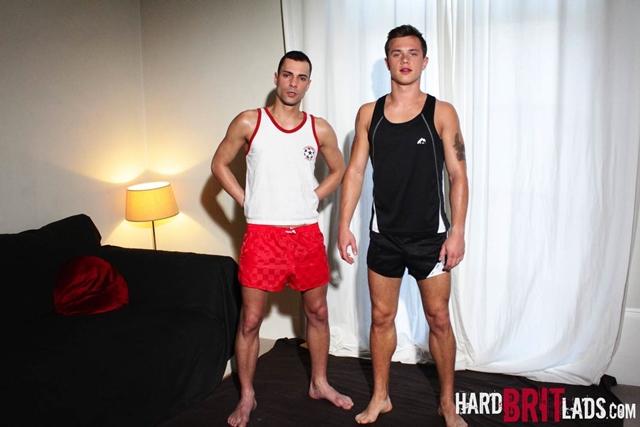 HardBritLads-Ryan-Young-Anthony-Cruz-fat-cock-sucking-sucked-fucking-fucks-spunk-chest-hot-cum-001-male-tube-red-tube-gallery-photo