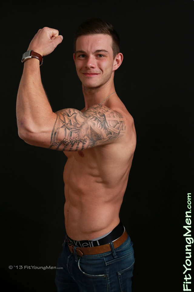 Jake-Cavendish-Fit-Young-Men-Nude-Sportsmen-Big-Uncut-Cock-Sports-Ripped-Muscle-pup-001-male-tube-red-tube-gallery-photo
