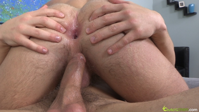 Chaos-Men-straight-guys-go-gay-Tobin-dick-Kristopher-bareback-raw-ass-fucked-bottom-010-male-tube-red-tube-gallery-photo