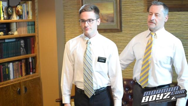 MormonBoyz-Mormon-Boyz-Elder-Kensington-shaved-balls-Mormons-tight-underwear-scrotum-sperm-priesthood-001-male-tube-red-tube-gallery-photo
