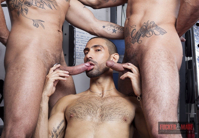 Fucker-Mate-Threesome-of-mates-Alejandro-Dumas-Antonio-Miracle-Mario-Domenech-personal-trainer-014-male-tube-red-tube-gallery-photo