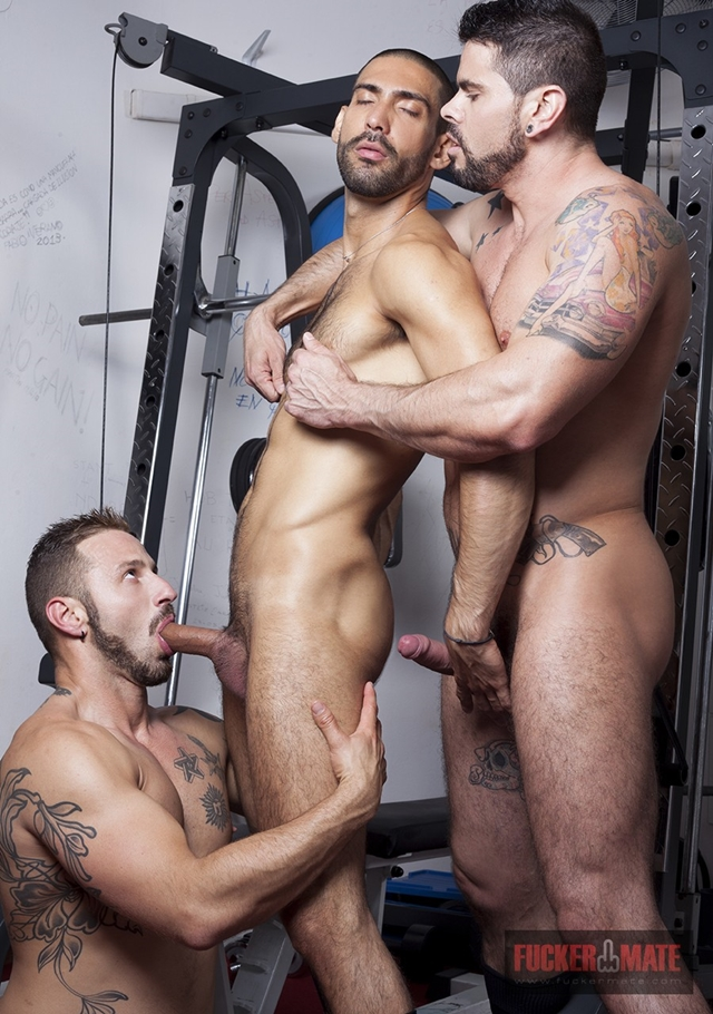 Fucker-Mate-Threesome-of-mates-Alejandro-Dumas-Antonio-Miracle-Mario-Domenech-personal-trainer-018-male-tube-red-tube-gallery-photo