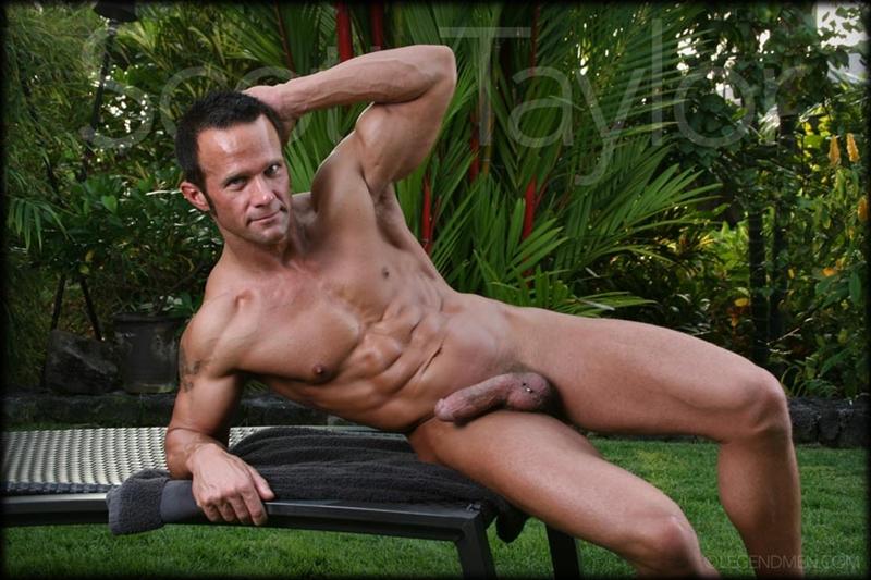 LegendMen-big-muscled-body-Scott-Taylor-flexes-biceps-naked-men-hard-erect-muscle-dick-ball-sack-piercing-001-nude-men-tube-redtube-gallery-photo