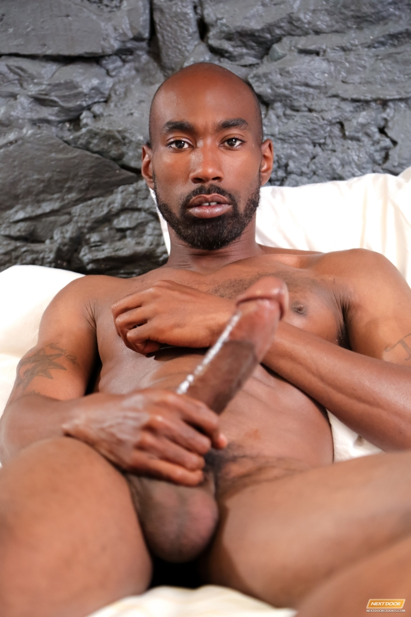 NextDoorEbony-PD-Fox-Jin-Powers-erection-underwear-jerks-fucks-ebony-ass-big-black-dick-cumshot-002-tube-download-torrent-gallery-photo