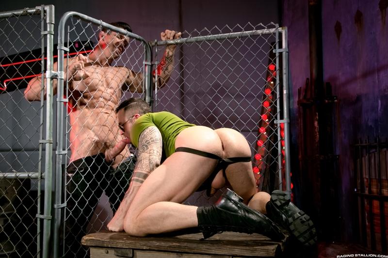 RagingStallion-Seven-Dixon-jockstrap-washboard-abs-Trenton-Ducati-suck-hot-blow-job-rimming-ass-muscular-man-hole-inked-skin-tattoo-001-tube-download-torrent-gallery-sexpics-photo