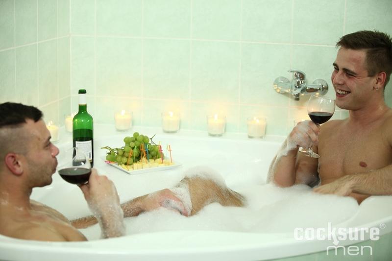 CocksureMen-Karel-Jozef-spreads-ass-bareback-cock-doggy-style-fucking-Ivan-Jizera-jerks-huge-cum-load-big-cock-001-tube-video-gay-porn-gallery-sexpics-photo