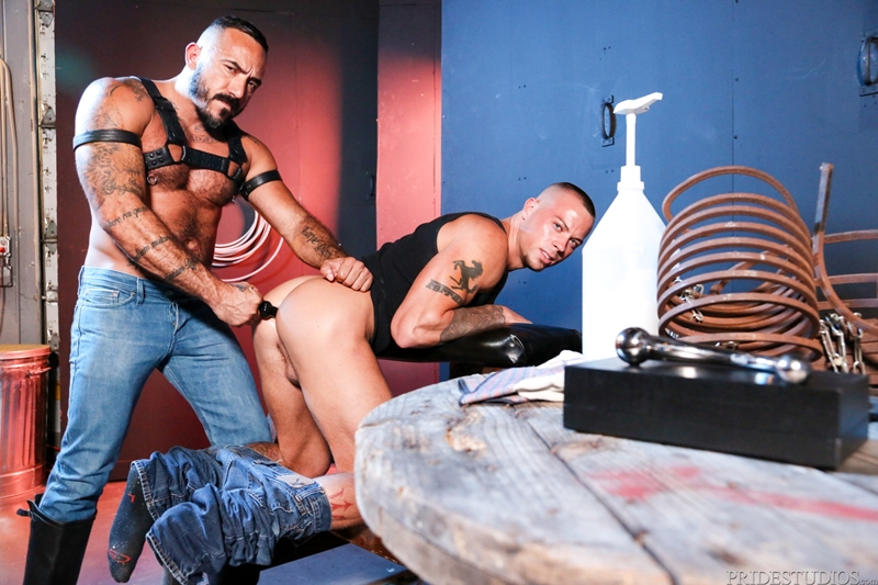 HighPerformanceMen-Alessio-Romero-Sean-Duran-butt-plug-lubes-dildo-big-cock-ass-hole-sex-toy-fucking-aasplay-005-tube-video-gay-porn-gallery-sexpics-photo