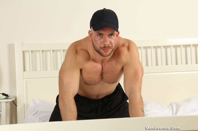 ManAvenue-Alexx-Ham-muscle-hunk-body-hard-erect-dick-sweat-hairy-legs-beats-meat-climax-naked-man-001-tube-download-torrent-gallery-sexpics-photo