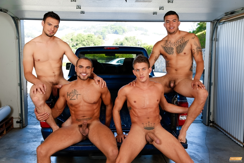 NextDoorBuddies-Alexander-Gustavo-Brock-Avery-Jason-Maddox-Joey-Rico-face-fucks-hard-cock-jizz-orgy-001-tube-download-torrent-gallery-sexpics-photo