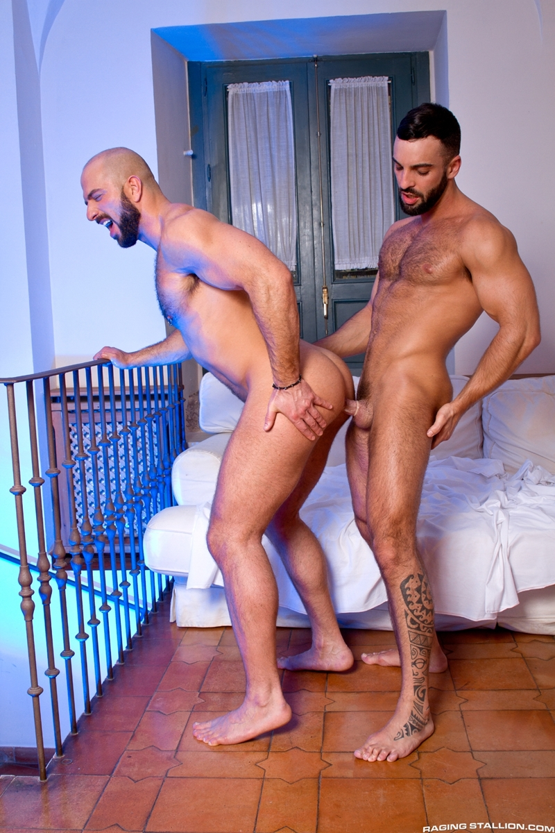 porno-gei-arabi-onlayn-besplatno