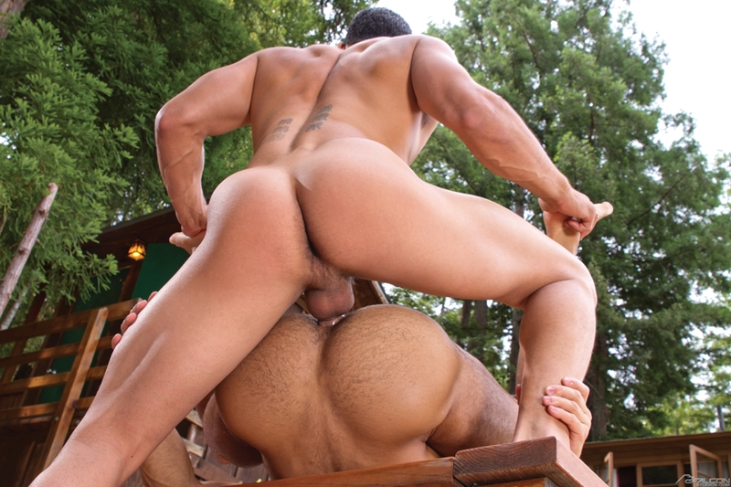 Buff guys butt fucking, rough father and daughter porn sex