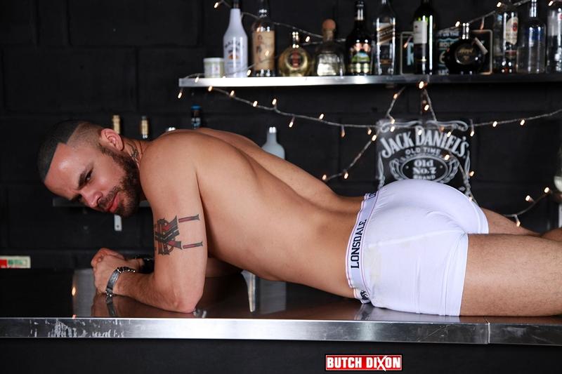 UKNakedMen-bareback-Delta-Kobra-Craig-Daniel-daddy-hot-hole-veiny-dick-deep-arse-cheeks-load-rimming-asshole-001-tube-video-gay-porn-gallery-sexpics-photo