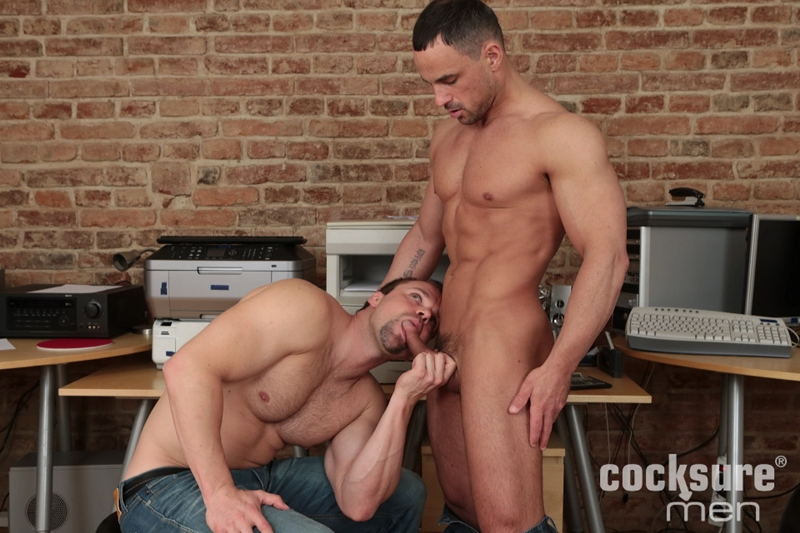 CocksureMen-Jack-Braver-rimming-bareback-Andy-West-doggy-style-bare-ass-fucked-raw-cum-strokes-huge-cock-six-pack-abs-men-kiss-001-gay-porn-video-porno-nude-movies-pics-porn-star-sex-photo