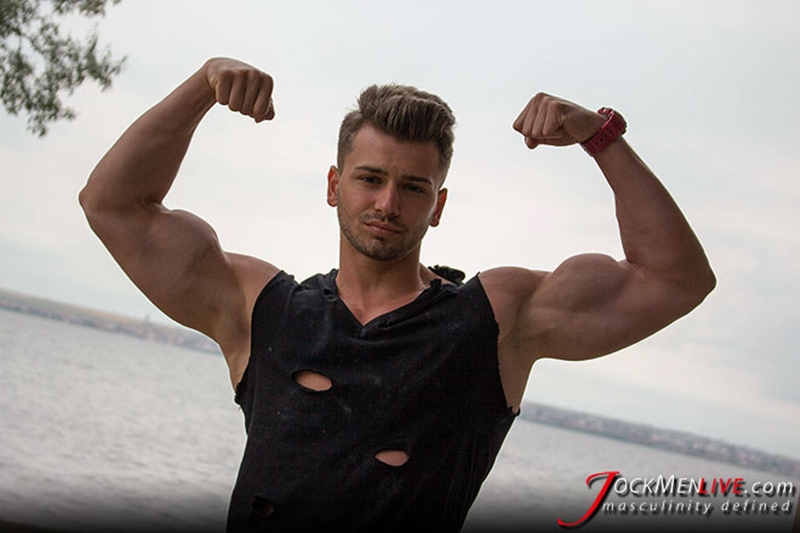 JockMenLive-Cocky-Boy-Alex-naked-sexy-bodybuilder-massive-big-muscle-cock-ripped-abs-tight-bubble-butt-beefy-muscle-young-hunk-002-gay-porn-video-porno-nude-movies-pics-porn-star-sex-photo