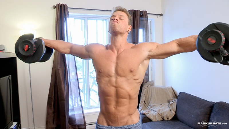 Maskurbate-hung-big-cock-Brad-naked-muscle-hunk-man-jerking-huge-cumshot-ripped-abs-weightlifter-bodybuilder-nude-muscled-dude-001-gay-porn-video-porno-nude-movies-pics-porn-star-sex-photo