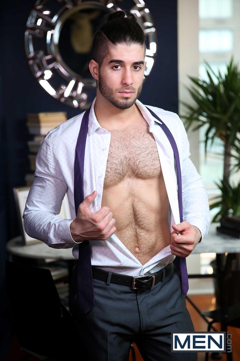 Men-com-naked-dudes-fucking-Seth-Santoro-Diego-Sans-cocksucking-sexy-ass-man-hole-huge-cock-gay-porn-star-cum-office-suit-sex-003-gay-porn-video-porno-nude-movies-pics-porn-star-sex-photo
