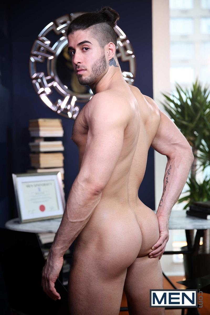 Men-com-naked-dudes-fucking-Seth-Santoro-Diego-Sans-cocksucking-sexy-ass-man-hole-huge-cock-gay-porn-star-cum-office-suit-sex-004-gay-porn-video-porno-nude-movies-pics-porn-star-sex-photo