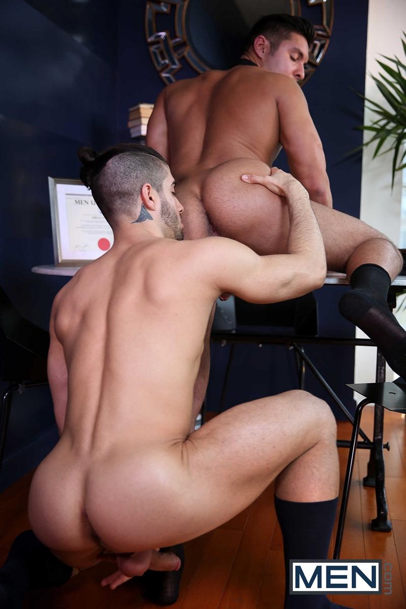 Men-com-naked-dudes-fucking-Seth-Santoro-Diego-Sans-cocksucking-sexy-ass-man-hole-huge-cock-gay-porn-star-cum-office-suit-sex-015-gay-porn-video-porno-nude-movies-pics-porn-star-sex-photo