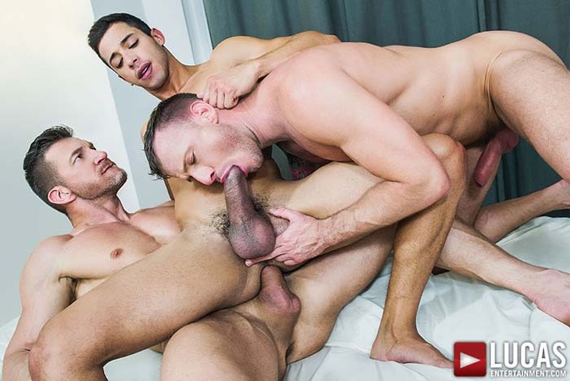 handsome male gay blow job tumblr