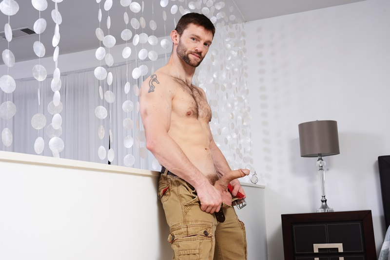 JuicyBoys-naked-gay-porn-stars-Johnny-Rapid-Dennis-West-bareback-mouth-rimming-fucking-butthole-enormous-cock-breeding-ass-hole-003-gay-porn-sex-porno-video-pics-gallery-photo