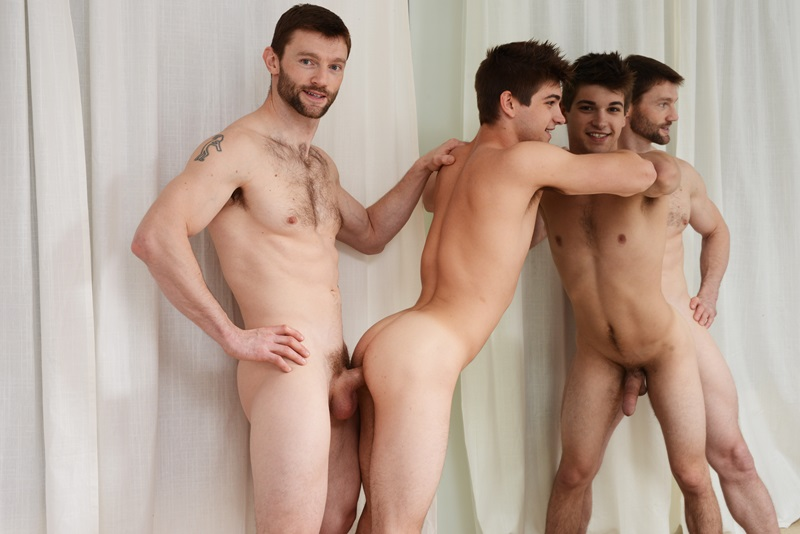 JuicyBoys-naked-gay-porn-stars-Johnny-Rapid-Dennis-West-bareback-mouth-rimming-fucking-butthole-enormous-cock-breeding-ass-hole-020-gay-porn-sex-porno-video-pics-gallery-photo