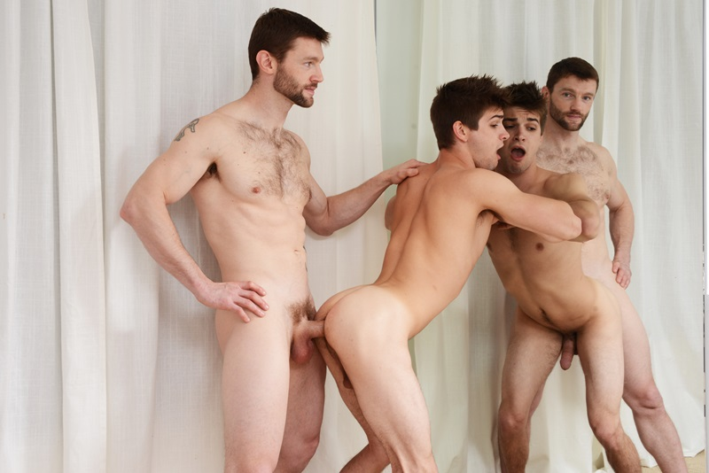 JuicyBoys-naked-gay-porn-stars-Johnny-Rapid-Dennis-West-bareback-mouth-rimming-fucking-butthole-enormous-cock-breeding-ass-hole-021-gay-porn-sex-porno-video-pics-gallery-photo