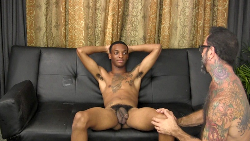 StraightFraternity-20-year-old-Liam-Army-training-Franco-cute-butt-eaten-asshole-fingering-massive-cum-load-sucks-big-black-dick-01-gay-porn-star-sex-video-gallery-photo