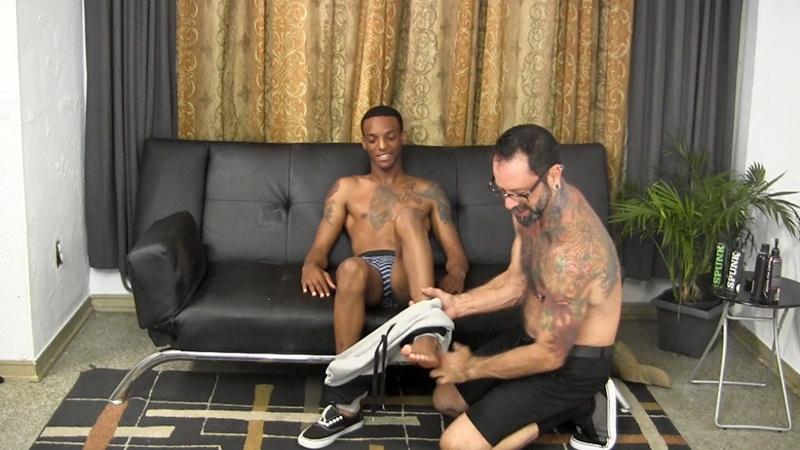 StraightFraternity-20-year-old-Liam-Army-training-Franco-cute-butt-eaten-asshole-fingering-massive-cum-load-sucks-big-black-dick-07-gay-porn-star-sex-video-gallery-photo