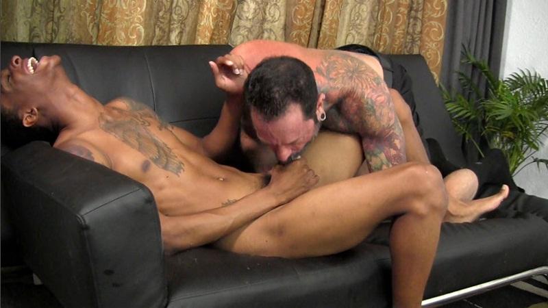 StraightFraternity-20-year-old-Liam-Army-training-Franco-cute-butt-eaten-asshole-fingering-massive-cum-load-sucks-big-black-dick-28-gay-porn-star-sex-video-gallery-photo