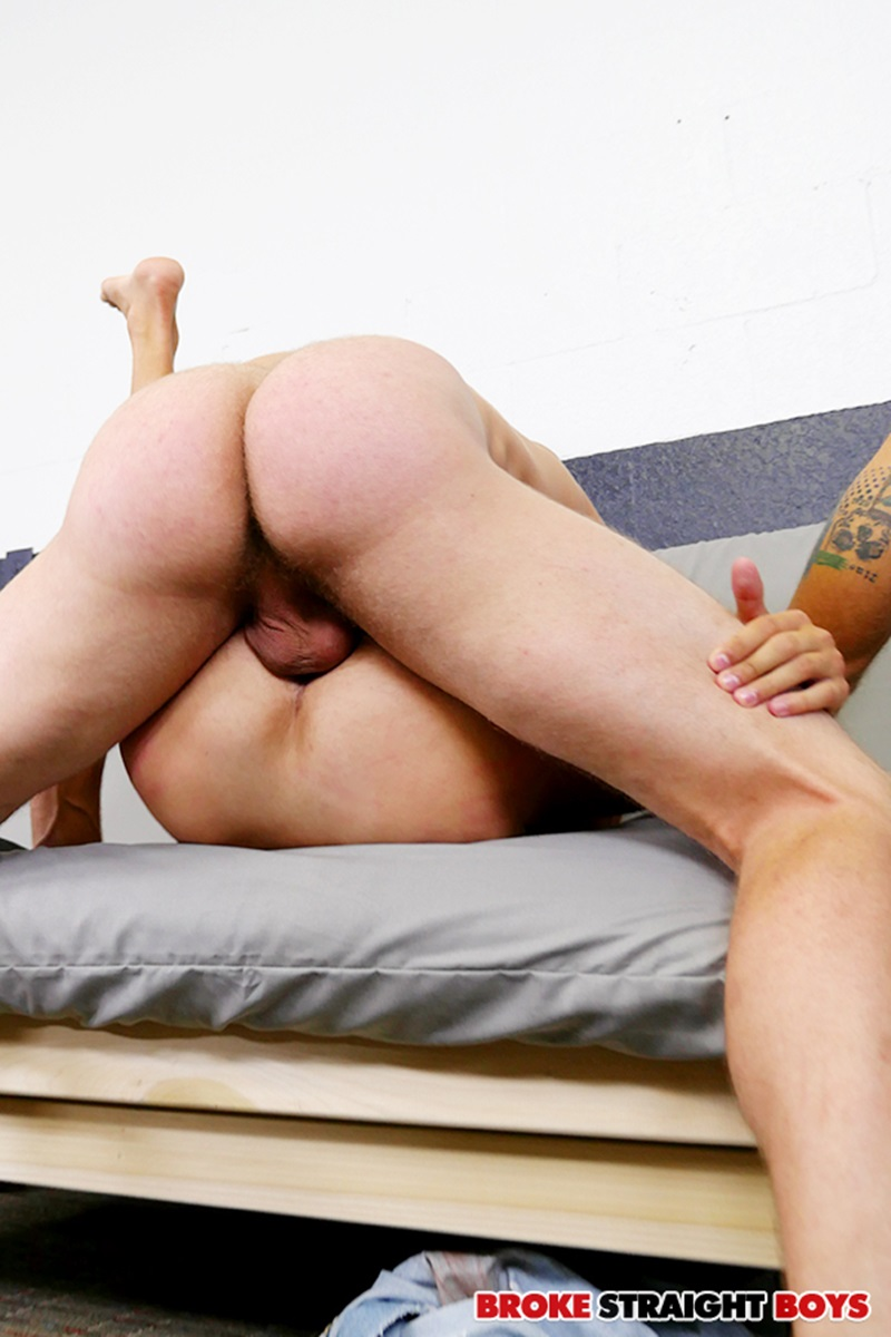 BrokeStraightBoys-Draven-Caine-Gage-Owens-naked-young-men-bareback-raw-ass-fucking-muscle-boy-strokes-huge-dick-shooting-cum-load-21-gay-porn-star-sex-video-gallery-photo