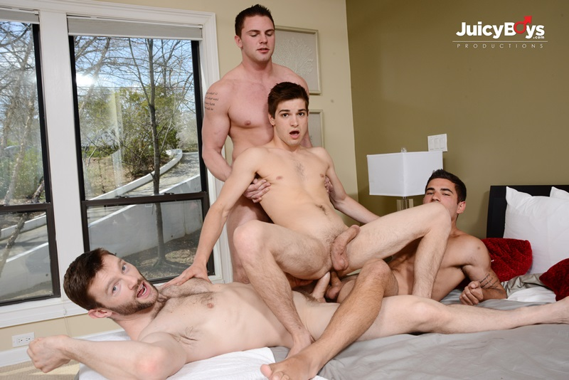 JuicyBoys-gang-bang-orgy-Johnny-Rapid-double-fucked-Dennis-West-Jake-Wilder-Vadim-Black-thick-cocks-hole-bare-cock-cocksucking-21-gay-porn-star-sex-video-gallery-photo