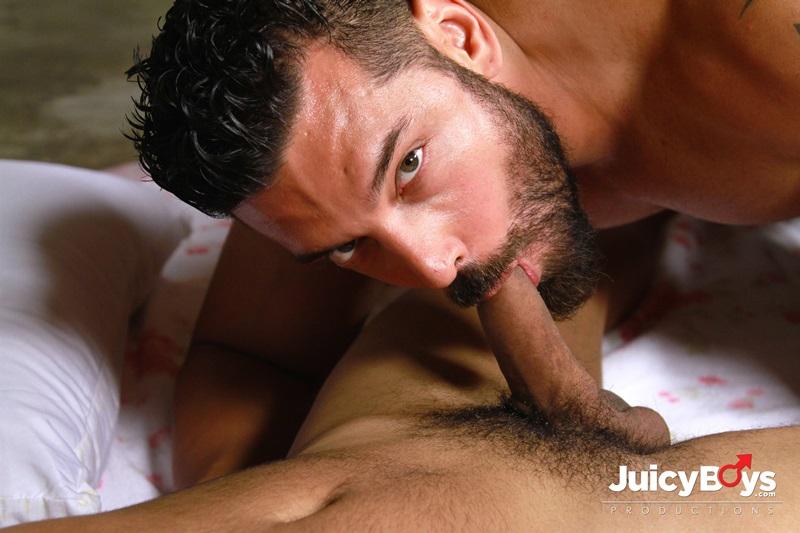 JuicyBoys-naked-men-cocksuckers-Kaden-Alexander-Marcus-Ruhl-hot-sweaty-men-cum-load-bubble-butt-ass-hole-fucking-anal-assplay-rimming-13-gay-porn-star-sex-video-gallery-photo
