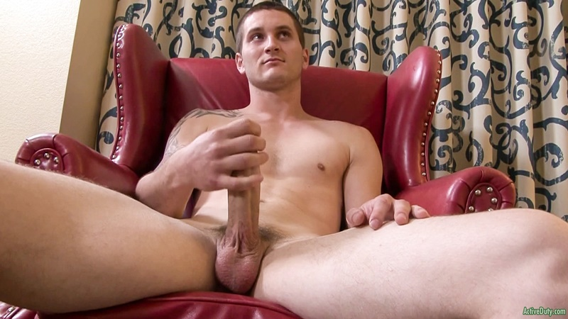 ActiveDuty-naked-young-military-hunk-Allen-Lucas-handsome-man-jerk-session-big-thick-cock-huge-cumshot-tight-asshole-wanking-01-gay-porn-star-tube-sex-video-torrent-photo